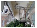 Dikontrakan rumah daerah Cipete