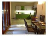 Ruang Makan & Dapur