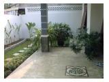 Sewa Rumah Depok dekat UI, Gunadarma, BSI