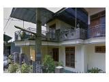 Disewakan Rumah Luas 2Lt Delta Sari Indah , dekat Juanda