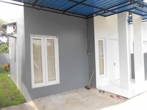 Disewakan Rumah Di Nusa Dua Murah Kontrakan Petakan