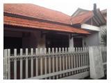 Sewa Rumah 2 Lantai Murah, Bersih Strategis di Pondok Kopi, Duren Sawit, Jakarta Timur - 4 Kamar Tidur