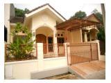 Rumah Disewakan di Cibubur