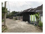 Dikontrakan Rumah Siap Huni di Villa Gading Mas Sawangan Depok