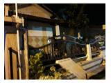 Rumah dikontrakan disewakan surabaya