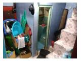 Dikontrakkan Cepat Rumah 2 Lantai Daerah Kembang Kuning Kawasan Elit