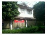 Disewa Rumah 2 lantai di Bintaro Jaya Sektor 2