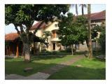 Rumah Full Furnished Sewa Per Bulan Di Bandung Free Wifi