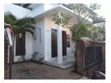 sudi house