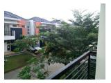 View grand room hadap Timur