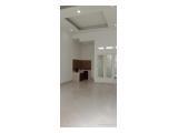 Kontrak Rumah Di Ciputat Bintaro