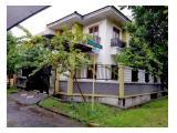 Sewa Rumah 3 Kamar 123m2 - Gading Serpong, Tangerang Selatan, Banten