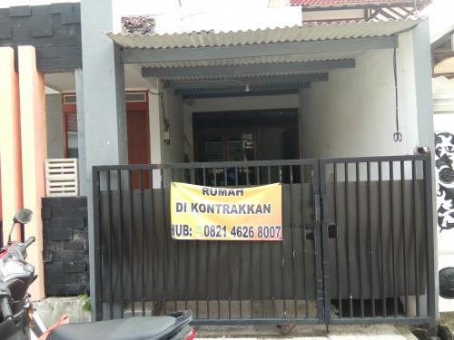 Rumah Disewakan Surabaya Timur Sewa Rumah Net