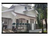 Rumah disewa Bintaro