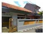 Disewakan Rumah di Jl. Pluto Utara Margahayu Bandung