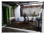 Sewa Rumah Cimareme Bandung Kawasan Industri