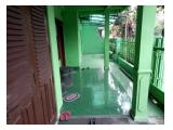 Dikontrakan Rumah di Magelang (untuk tempat tinggal keluarga)