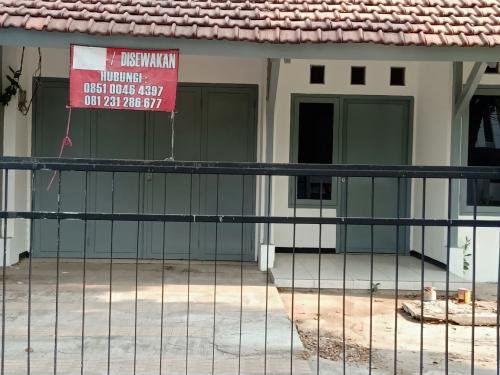 Disewakan Rumah Di Surabaya Murah Kontrakan Petakan