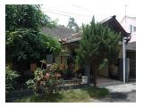 Disewakan Rumah Full Furnish Di Timur Kaliurang Km 8