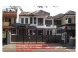 Dikontrakan / disewakan Rumah di Jln utama Daan Mogot Baru, Gilimanuk LA-5, cocok untuk usaha