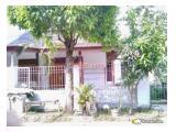 Disewakan rumah di Permata Duta, Depok Jawa Barat