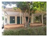 Disewakan Rumah lengkap dengan furniture dekat Univ.Mercu Buana Yogyakarta