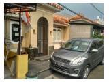 Rumah murah di Taman Ubud Loka Karawaci Tangerang