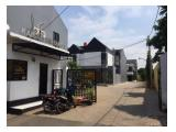 Kaisar Bintaro 7 Sektor 9 Pondok Jaya Cluster Living Plaza Bintaro Jaya