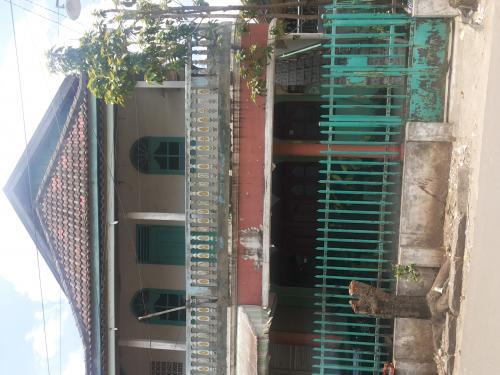 Rumah Minimalis 2 Lantai Di Palembang  sewa rumah di palembang sewa rumah net