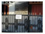 Dikontrakan Rumah Daerah Ciledug kota tangeran banten