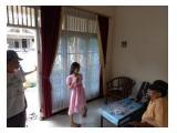 Rumah Cantik di TLOGOSARI Semarang