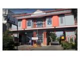 [Sewa] - Rumah Bumi Seroja Permai - Lokasi Premium Ring Road