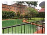 Disewakan Rumah dengan Pool di Cipete cocok untuk Expatriat