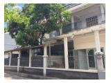 Sewa Rumah Cocok Untuk Tempat Usaha - Leuwi Panjang, Bandung