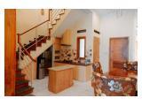 Disewakan Rumah Kebagusan Asri Jakarta Selatan Full Furnish 4 Kamar Pool Siap Huni