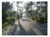 RUMAH DIJUAL Awesome Location - Perfect Family Home @  Graha Famili Surabaya.