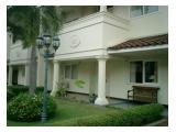 Lembong House Pondok Intan Residence Unit 5J Tanah Kusir