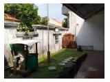 Disewakan Rumah di Perumahan Pondok Jagung Tangerang Selatan