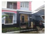Sewa Rumah 3BR, 110m2 - Bantul, Yogyakarta