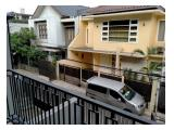 Dijual Single House Di Cilandak Dengan Kondisi Un Furnished By Sava Jakarta Properti HSE-A0407