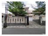 Dijual Single House Di Area Pasar Minggu Dengan Kondisi Semi Furnished Dan Ada Private Pool HSE-A0405