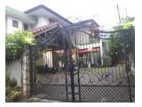 Dijual Single House Di Area Ampera Dengan Kondisi Semi Furnished By Sava Jakarta Properti HSE-A0395