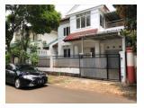 Rumah Baru Renovasi di BSD