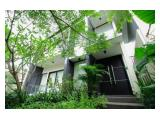 For Rent Modern and luxury House at senopati
