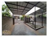 Sewa Rumah di Cluster Puri Gading, Pondok Melati, Jatiwarna, Bekasi