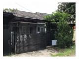 Dikontrakkan Rumah nyaman di Suradita Cisauk Tangerang