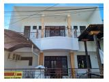 Disewakan Rumah 2 lantai Pondok Maspion Sidoarjo Jawa Timur