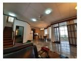 For Rent 4 Bedroom Rumah Di Executive Paradise