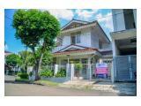 Disewakan Great Choice 5BR House at Bintaro Sektor 6 By Travelio