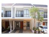 Disewakan Comfy 3BR House at Premier Estate 3 By Travelio